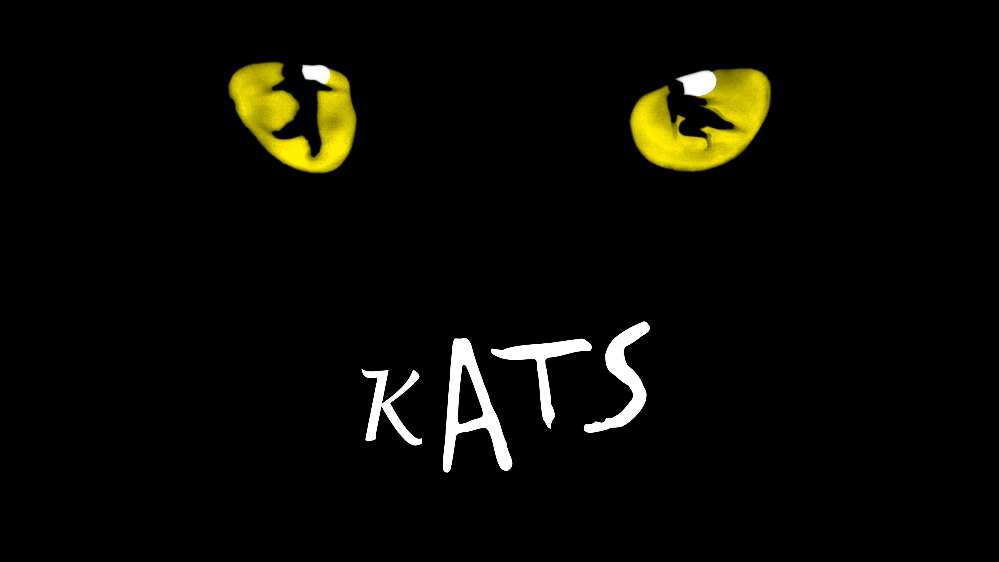 Cats-logo-16x9