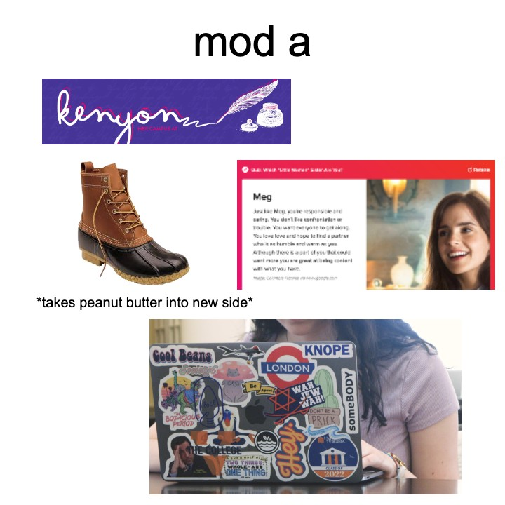 REAL A MOD sp